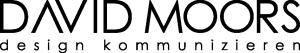 DM_logo_RZ